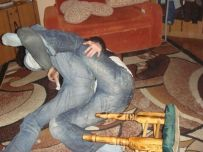 drunk_russians_14