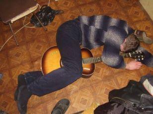 drunk_russians_18