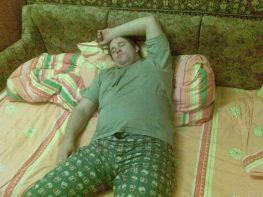 drunk_russians_19
