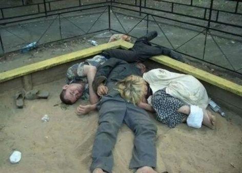 drunk_russians_25