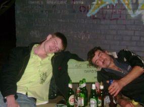 drunk_russians_41