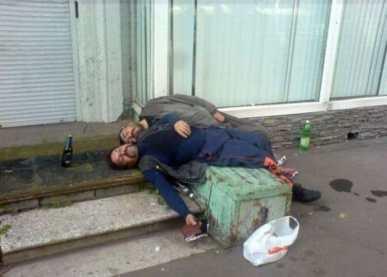 funny-drunk-pics