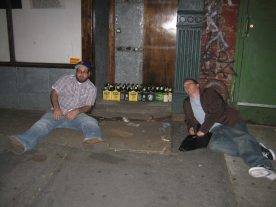funny-photos-of-drunk-people
