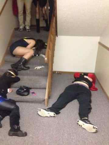 images-of-drunk-people
