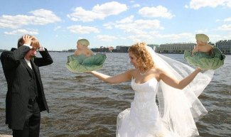photoshop-russia-funny