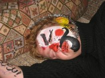 pictures-of-drunk-people