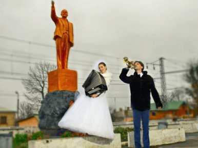 russia-wedding-photoshop-fail