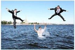 russia-wedding-photoshop-fails