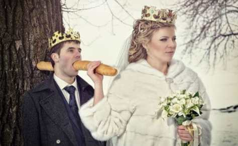 russia-wedding-wtf-picture
