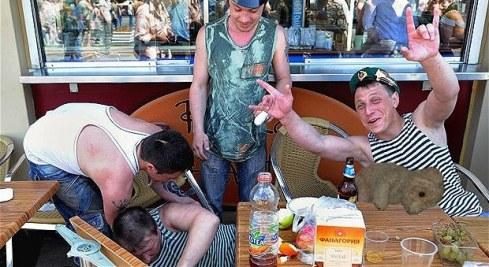 russian-drunk