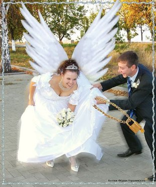russian-wedding-angel