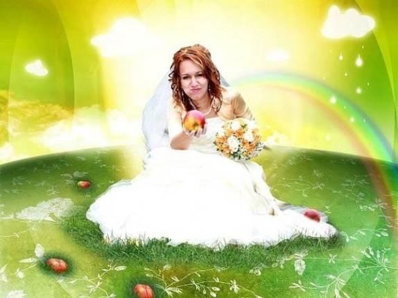 russian-wedding-epic-fail
