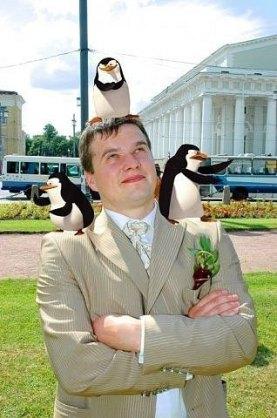 russian-wedding-fail-pics