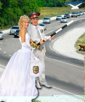russian-wedding-photo-epic