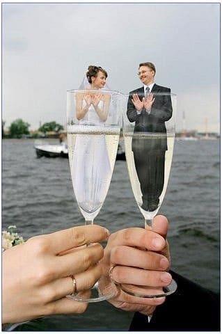 russian-wedding-photos-gallery