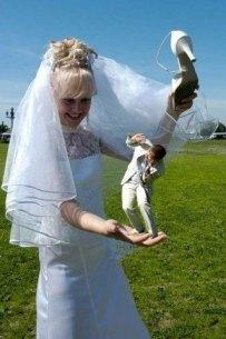 russian-wedding-photoshop