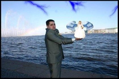 russian-wedding-portrait-fail