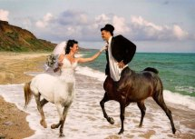russian-wedding-portraits-awkward
