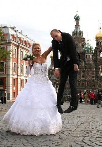 russian-wedding-strange