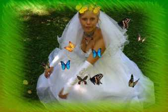 russian-wedding-wtf-photo-gallery
