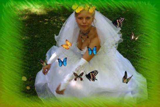 russian-wedding-wtf-photo-gallery