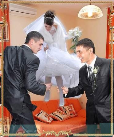 wedding-portrait-russia
