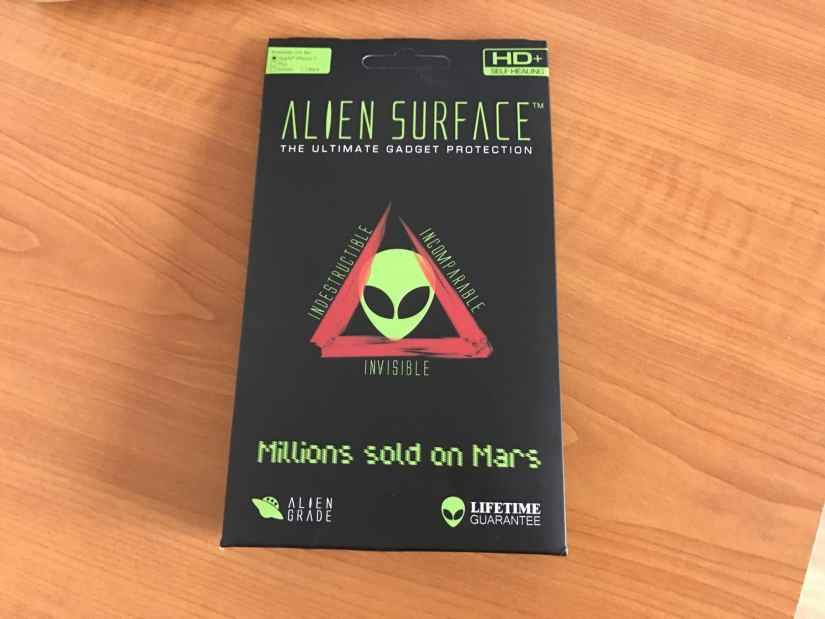 Alien Surface 2