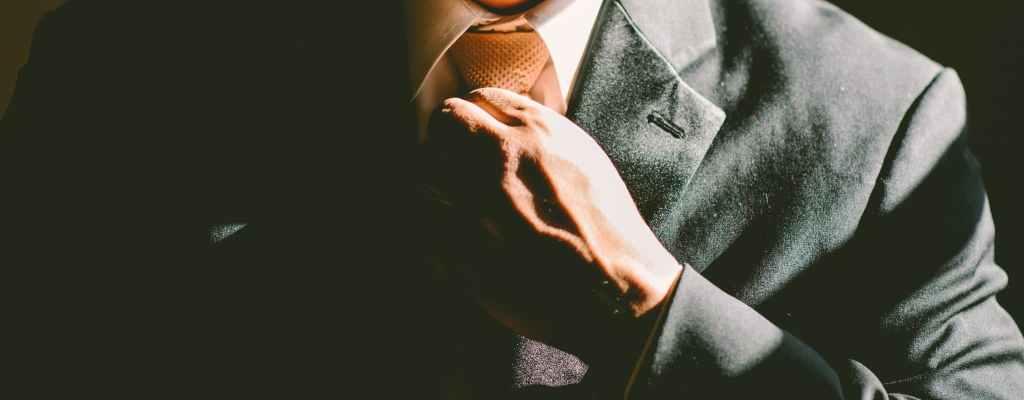 Sacouri barbați elegante – Câteva idei de bun simț