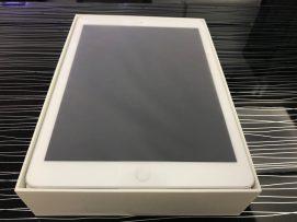 iPad Pro in cutie
