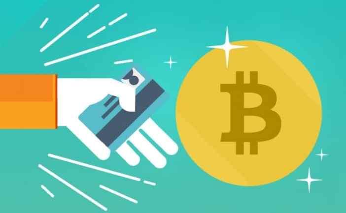 Cum cumperi Bitcoin