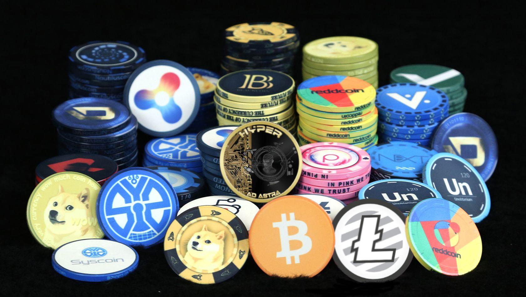 de unde cumpar criptomonede investește în bitcoins românia