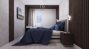 Dormitor4