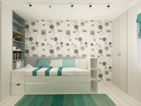 dormitor-copil1