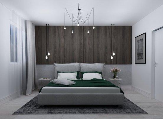 dormitor2.2
