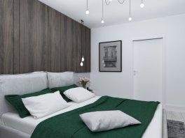 dormitor2.4