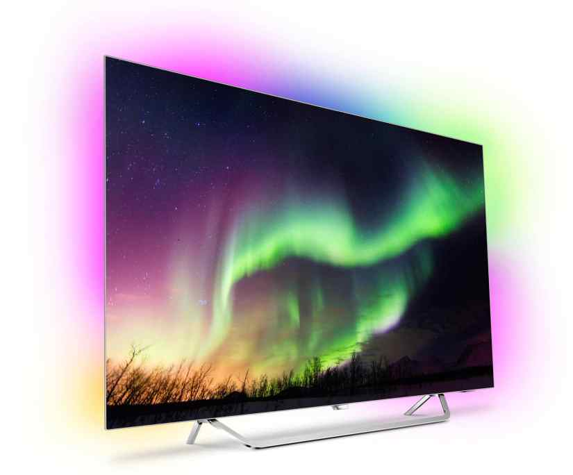 Ce televizor sa aleg in 2019