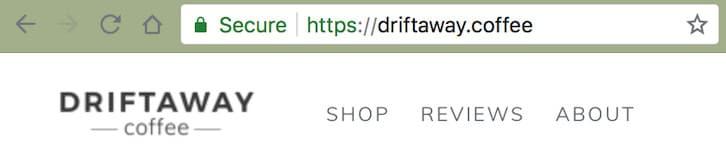 Adaugare domeniu propriu magazin online Shopify