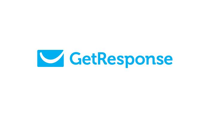 Email Marketing Get Response
