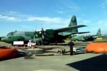 Bombeiro brasileiro