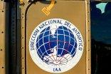 Aerospatiale AS-332 Super Puma AE-525/70 (photo: Carlos Ay).