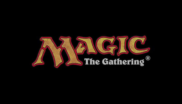 Magic the gathering Play it at the Game Cruise