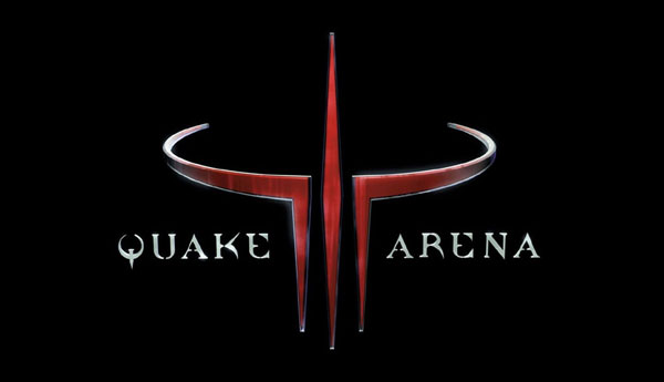 Quake 3 Arena Play it at the Game Cruise
