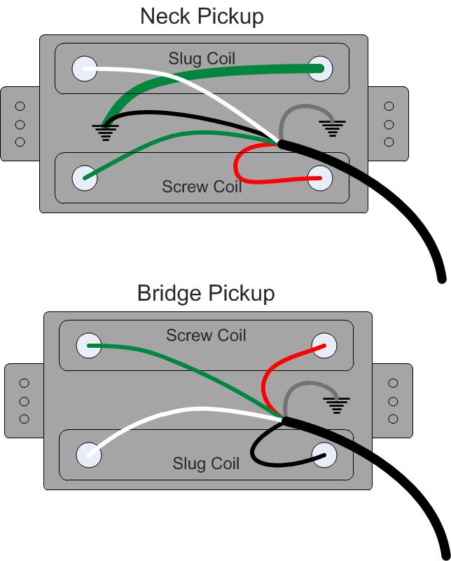 Fender HB1 Nightbird Wiring?resize\\\\\\\\\\\\\\\\\\\\\\\\\\\\\\\=644%2C800 whelen 295hfsa1 wiring diagram wiring diagrams wiring diagrams whelen 295hfsa5 wiring diagram at pacquiaovsvargaslive.co