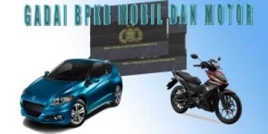 Gadai Bpkb Mobil dan motor di Tebingtinggi
