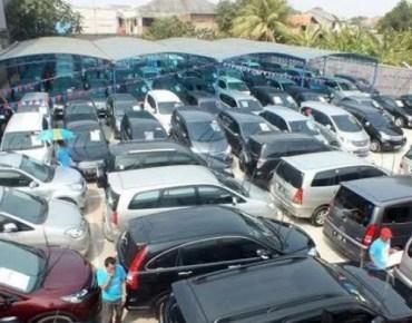 Gadai BPKB Mobil Bandung Proses Cepat