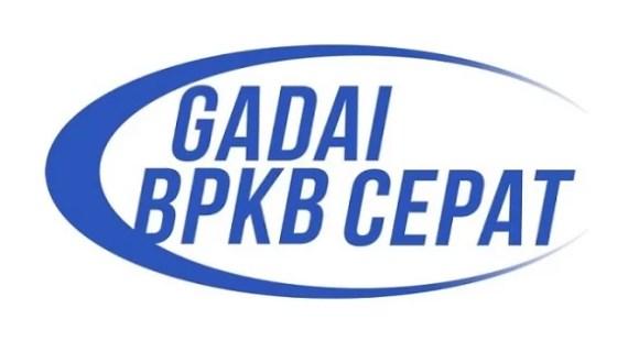 Tempat Gadai BPKB mobil dan Motor di Jakarta Pusat Proses Exspress