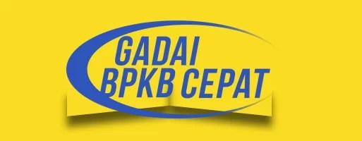 Pusat Gadai BPKB Mobil dan Motor di Jakarta Pusat