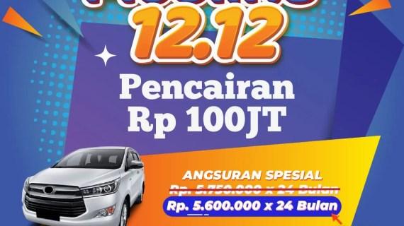 Simulasi Gadai BPKB Mobil Proses Langsung Cair di Bandung Promo Angsuran 1212