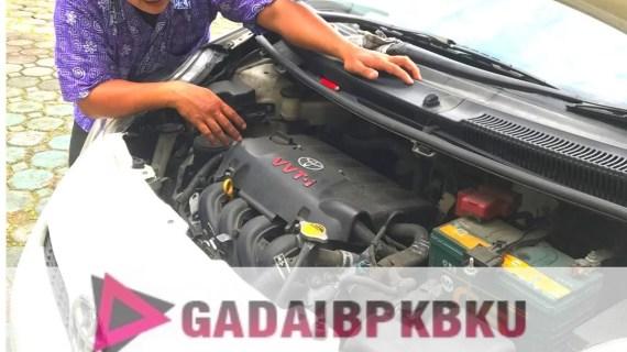 Solusi Gadai BPKB Mobil Proses Langsung Cair Plafon 85% di Bandung