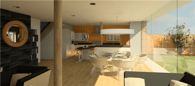 resized_Nikkis_House.rvt_2014-Sep-05_12-33-34PM-000_3D_View_5